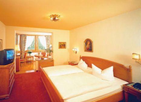 Hotel Reindls Partenkirchner Hof in Bayern - Bild von 5vorFlug