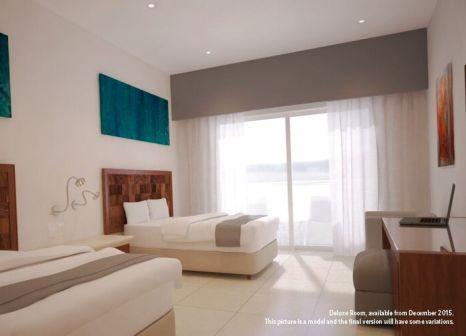 Hotel Viva Wyndham Maya 457 Bewertungen - Bild von 5vorFlug