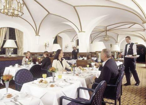 Maritim Parkhotel Mannheim 1 Bewertungen - Bild von 5vorFlug