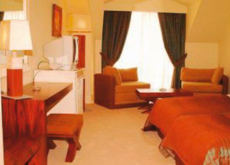Hotelzimmer im Meder Resort günstig bei weg.de
