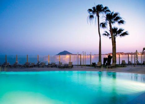 Kn Hotel Arenas del Mar in Teneriffa - Bild von 5vorFlug