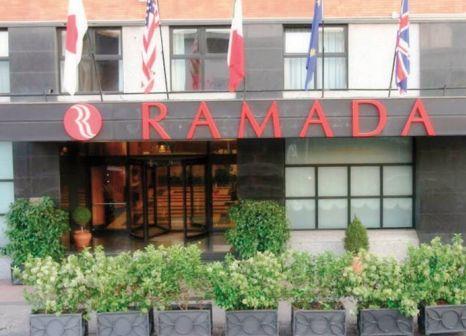 Hotel Ramada Naples günstig bei weg.de buchen - Bild von 5vorFlug