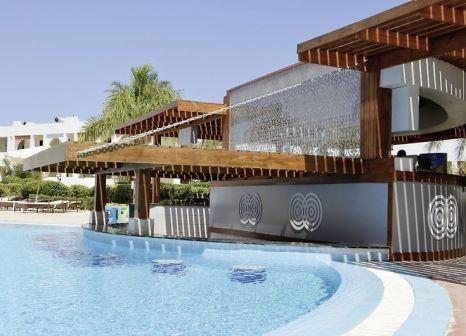 Hotel SUNRISE Diamond Beach Resort 16 Bewertungen - Bild von 5vorFlug