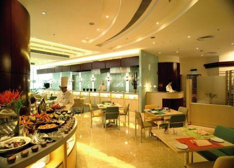 Hotel BP International 1 Bewertungen - Bild von 5vorFlug