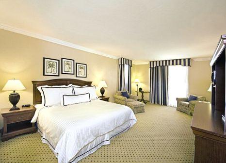 Hotelzimmer im Inn at Pelican Bay günstig bei weg.de