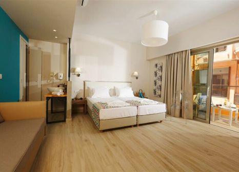 Palmera Beach Hotel & Spa 36 Bewertungen - Bild von 5vorFlug