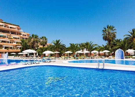 Hotel Bahia Playa 292 Bewertungen - Bild von 5vorFlug