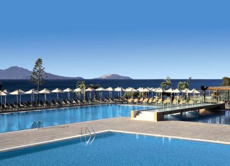 Hotel Atlantica Carda Beach 52 Bewertungen - Bild von 5vorFlug