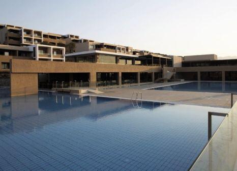 Hotel Atlantica Carda Beach günstig bei weg.de buchen - Bild von 5vorFlug