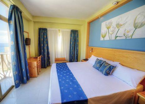 Alexandra Hotel Malta 26 Bewertungen - Bild von 5vorFlug