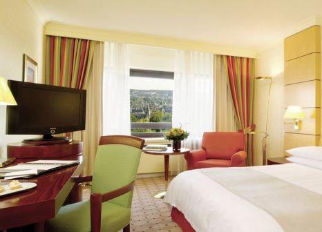 Hotel InterContinental Frankfurt 2 Bewertungen - Bild von 5vorFlug