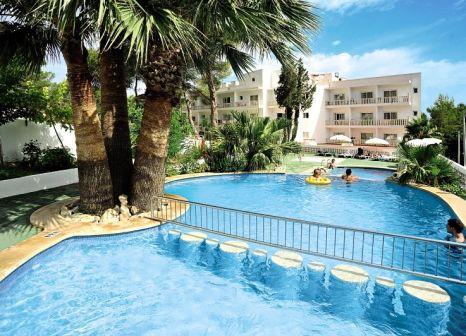 Hotel Grupotel Ibiza Beach Resort 55 Bewertungen - Bild von 5vorFlug