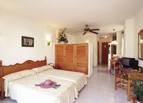 Hotelzimmer im Grupotel Ibiza Beach Resort günstig bei weg.de