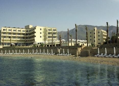 Vuni Palace Hotel & Casino günstig bei weg.de buchen - Bild von 5vorFlug