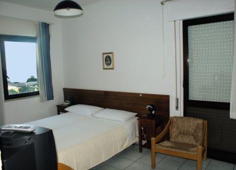 Hotel Nettuno Soverato günstig bei weg.de buchen - Bild von 5vorFlug