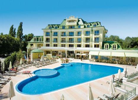 SPA Hotel Romance Splendid günstig bei weg.de buchen - Bild von 5vorFlug