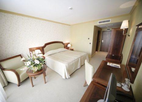 Hotelzimmer mit Wassersport im SPA Hotel Romance Splendid