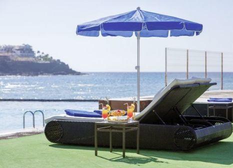 Hotel Alborada Ocean Club 259 Bewertungen - Bild von 5vorFlug