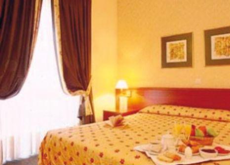 Hotel Acropolis Select günstig bei weg.de buchen - Bild von 5vorFlug