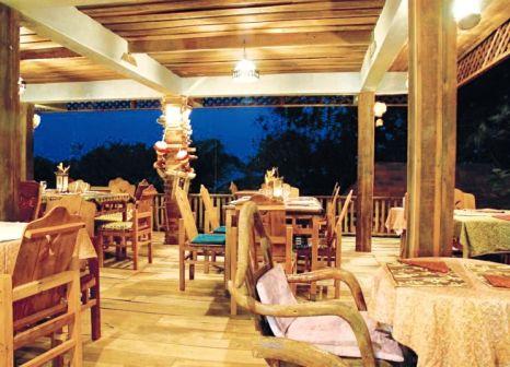 Hotel Varinda Garden Resort 4 Bewertungen - Bild von 5vorFlug