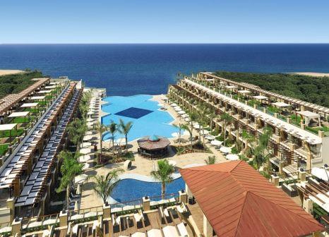 Cratos Premium Hotel & Casino günstig bei weg.de buchen - Bild von 5vorFlug