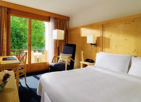 Hotel Waldhuus 1 Bewertungen - Bild von 5vorFlug