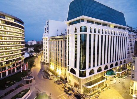 Hotel Elite World Istanbul günstig bei weg.de buchen - Bild von 5vorFlug