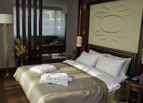 Hotel Elite World Istanbul in Istanbul (Provinz) - Bild von 5vorFlug