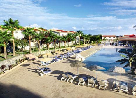 Club Simena Hotel 35 Bewertungen - Bild von 5vorFlug