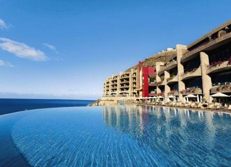 Gloria Palace Royal Hotel & Spa günstig bei weg.de buchen - Bild von 5vorFlug
