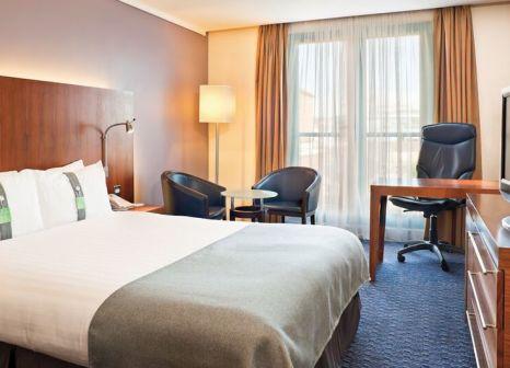 Hotelzimmer mit Aufzug im Holiday Inn Camden Lock