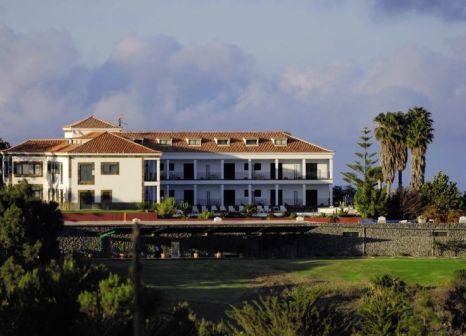 Hotel Bandama Golf günstig bei weg.de buchen - Bild von 5vorFlug