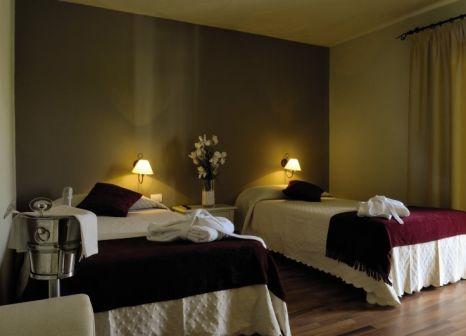 Hotelzimmer im Hotel Bandama Golf günstig bei weg.de
