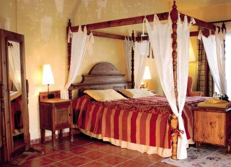 Hotelzimmer im Las Tirajanas günstig bei weg.de