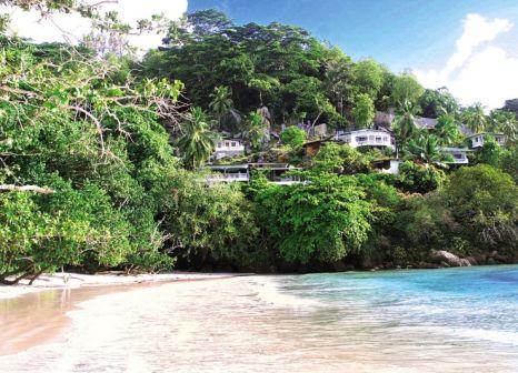 Lazare Picault Hotel in Insel Mahé - Bild von 5vorFlug