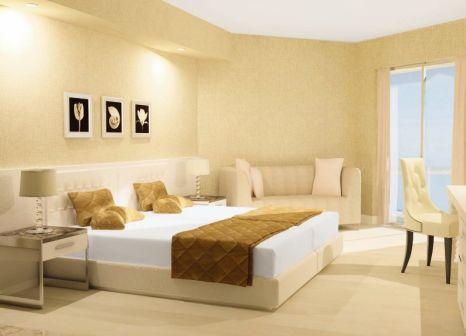 Hotelzimmer im Side Prenses Resort Hotel & Spa günstig bei weg.de