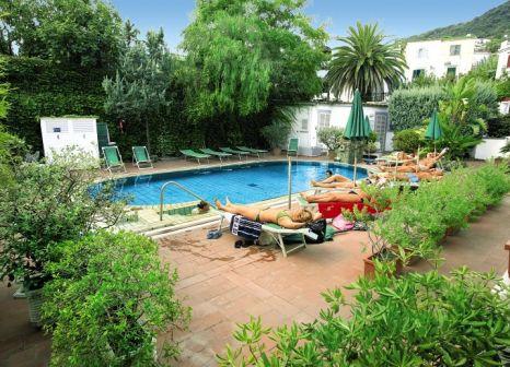 Hotel Villa Tina 87 Bewertungen - Bild von 5vorFlug