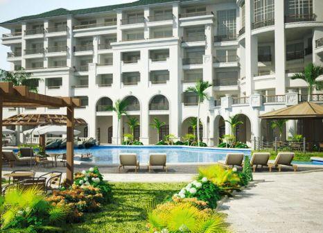Stella Di Mare Beach Hotel & Spa in Sinai - Bild von 5vorFlug