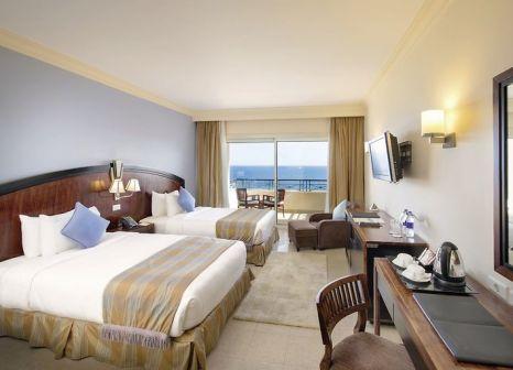 Hotelzimmer im Stella Di Mare Beach Hotel & Spa günstig bei weg.de