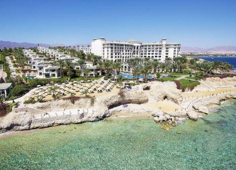 Stella Di Mare Beach Hotel & Spa günstig bei weg.de buchen - Bild von 5vorFlug