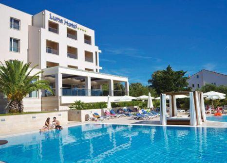 La Luna Island Hotel in Nordadriatische Inseln - Bild von 5vorFlug