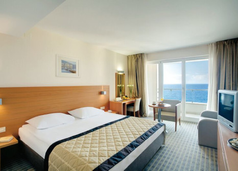 Hotelzimmer im La Luna Island Hotel günstig bei weg.de