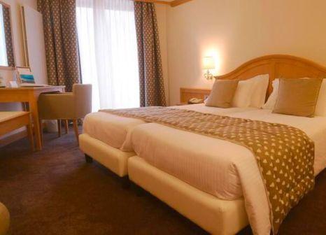 Hotel Schweizerhof Pontresina 1 Bewertungen - Bild von 5vorFlug