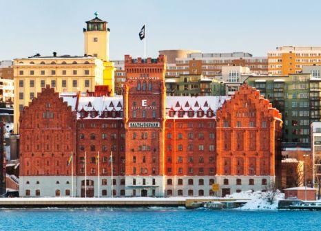 Elite Hotel Marina Tower günstig bei weg.de buchen - Bild von 5vorFlug