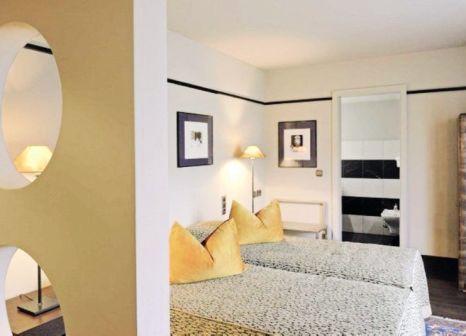 Hotel Ambiance Rivoli in Bayern - Bild von 5vorFlug