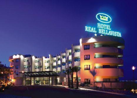 Real Bellavista Hotel & Spa günstig bei weg.de buchen - Bild von 5vorFlug
