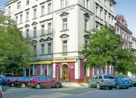 Hotel Aron günstig bei weg.de buchen - Bild von 5vorFlug