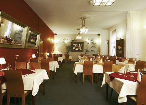 Hotel Aron 1 Bewertungen - Bild von 5vorFlug