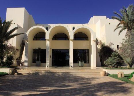 Hotel TUI BLUE Ulysse in Djerba - Bild von 5vorFlug