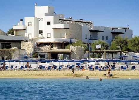 Hotel Lido Torre Egnazia in Apulien - Bild von 5vorFlug